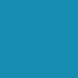 sideris_home-icons_b_certyfikaty_ HOME