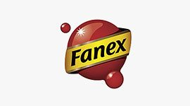 sideris_carousel-friends-new_fanex1 HOME