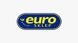 sideris_carousel-friends_euro-sklep0_ HOME