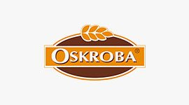 sideris_carousel-friends_oskroba0_ HOME