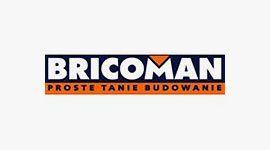 sideris_carousel-friends_bricoman0_ HOME