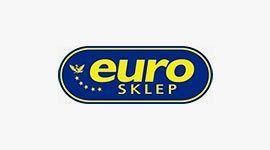 sideris_carousel-friends_euro-sklep0_ HOME