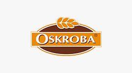 sideris_carousel-friends_oskroba0_ HOME