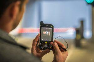 Image-300x200 Jak wygląda przyszłość Pest Control w kontekście nowych technologii i zmieniających się przepisów?